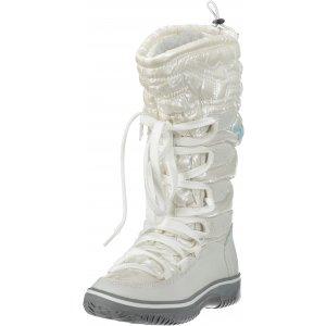 Dámská zimní obuv LOAP BETA HSL14160 BÍLÁ