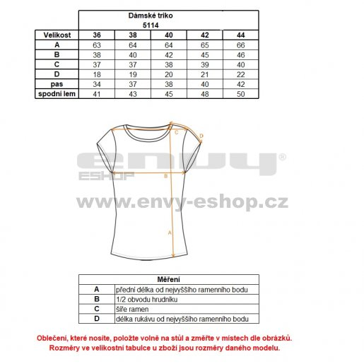 Dámské tričko NORDBLANC SIDE NBSLT5114 KORSICKÁ ZELENÁ