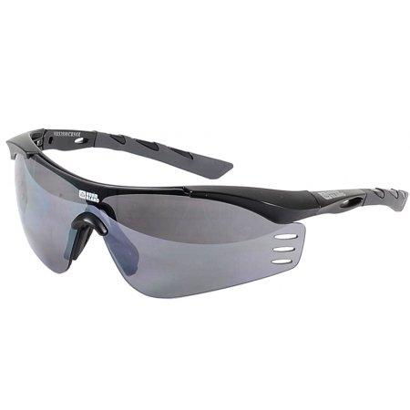 Sluneční brýle NORDBLANC MONITOR NBS3880 ČERNÁ