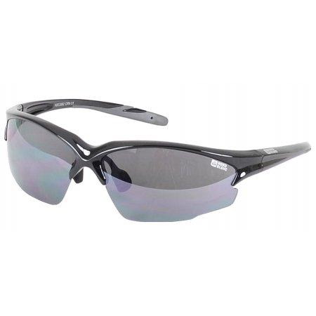 Sluneční brýle NORDBLANC FOCUS NBS3882 ČERNÁ