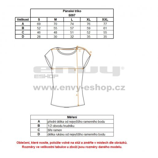 Pánské tričko NORDBLANC BOARD NBSMT5097 MENTOLOVÁ ZELENÁ