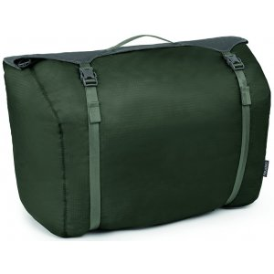 Skládací taška OSPREY STRAIGHT JACKET 20l SHADOW GREY