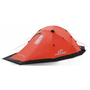 Stan HANNAH EXPED MANDARIN RED
