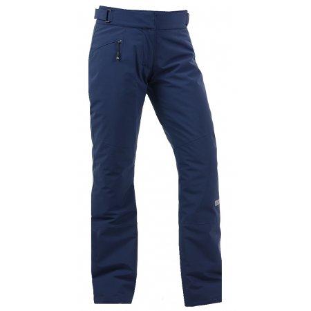 Dámské lyžařské kalhoty NORDBLANC CODE NBWP5852 MODRÁ