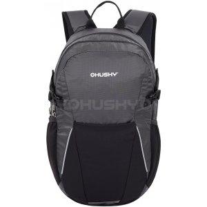 Batoh Husky Maker 20 litrů černá