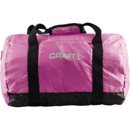 Sportovní taška Craft Light růžová