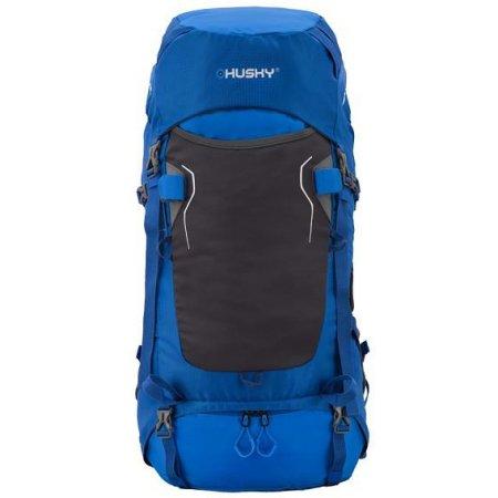 Batoh Husky Rony 50 litrů modrá