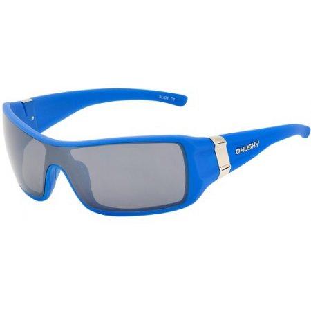 Sluneční brýle Husky Slide modrá