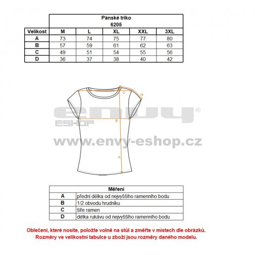 Pánské tričko NORDBLANC WING NBSMT6205 ŽELEZNÁ MODRÁ