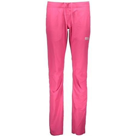 Dámské kalhoty NORDBLANC GAUDY NBSPL6132 RŮŽOVÁ
