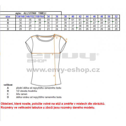 Dětské triko s krátkým rukávem ALTISPORT TIMELI-J ALJS17060 ŠEDÝ MELÍR