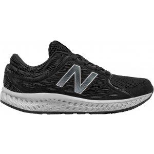 Pánská běžecká obuv NEW BALANCE M420LB3 ČERNÁ