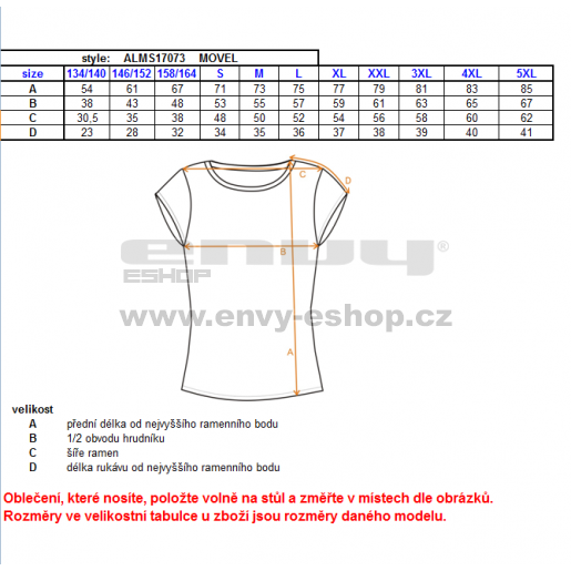 Pánské triko s krátkým rukávem ALTISPORT MOVEL ALMS17073 SVĚTLE ZELENÁ