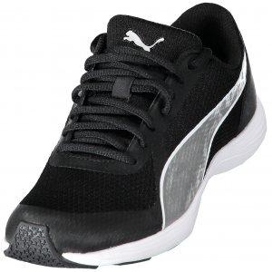 Dámská volnočasová obuv PUMA MODERN S 36089904 LOSOSOVÁ velikost  38 ... 600fe81b239
