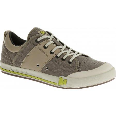 Pánská sportovní obuv MERRELL RANT J71209 INDIGO. Pánská sporotvní obuv  MERRELL RANT J21857 FALCON ... 9bea757bd9