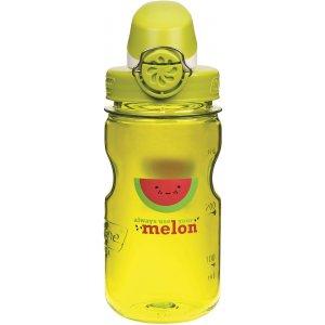 Dětská láhev NALGENE OTF KIDS 350 ml GREEN MELON