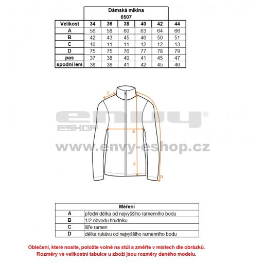 Dámská mikina NORDBLANC PEONY NBSLS6507 SVĚTLE ŠEDÝ MELÍR