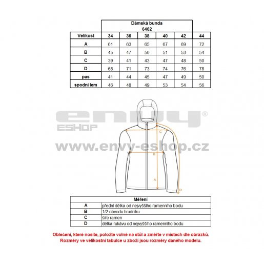 Dámská softshellová bunda NORDBLANC FUSTIAN NBWSL6462 BAKOVA MODRÁ