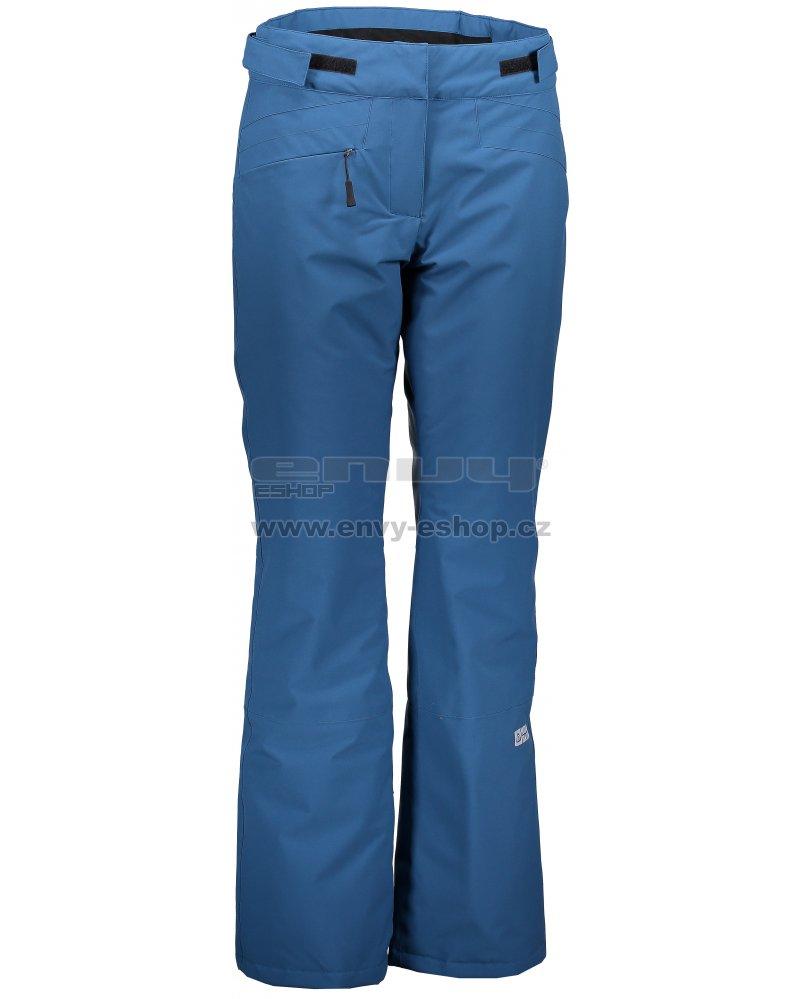 Dámské zimní kalhoty NORDBLANC LIMPID NBWP6440 BAKOVA MODRÁ velikost  46    ENVY-ESHOP.cz 706cfbbf66
