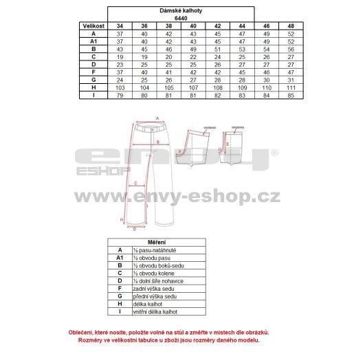 Dámské zimní kalhoty NORDBLANC LIMPID NBWP6440 RŮŽOVÁ ZÁŘE