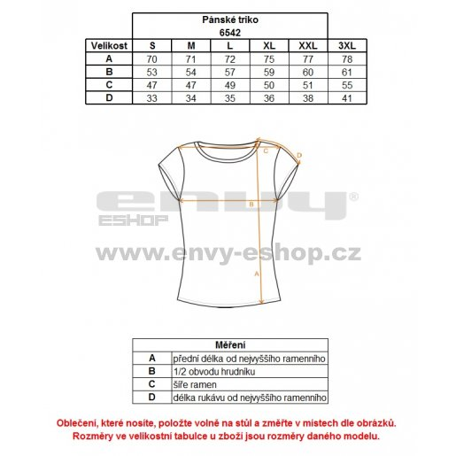 Pánské triko NORDBLANC BUCK NBFMT6542 GRAFITOVÝ MELÍR