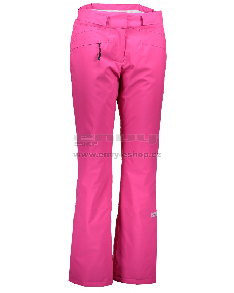 Dámské zimní kalhoty NORDBLANC LIMPID NBWP6440 TMAVĚ RŮŽOVÁ velikost  46    ENVY-ESHOP.cz 79c54bcabd