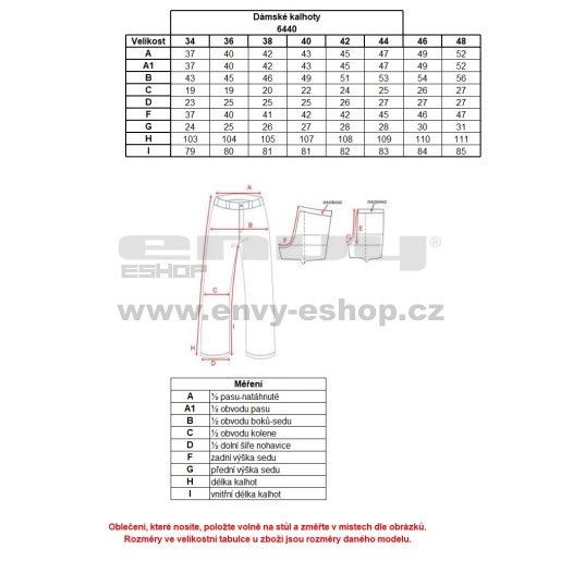 Dámské zimní kalhoty NORDBLANC LIMPID NBWP6440 TYRKYSOVÁ