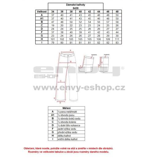 Dámské zimní kalhoty NORDBLANC DOCILE NBWP6439 BAKOVA MODRÁ