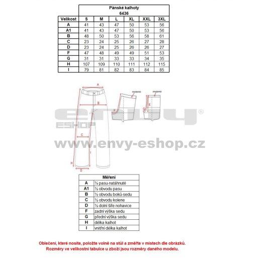 Pánské zimní kalhoty NORDBLANC JET NBWP6436 TMAVĚ HLINÍKOVĚ ČERVENÁ