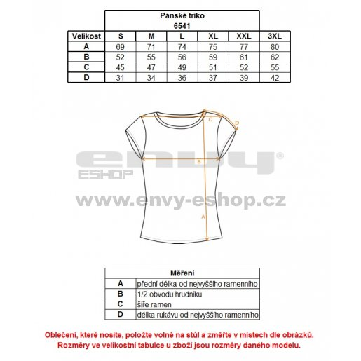 Pánské triko NORDBLANC ADRENALINE NBFMT6541 TEMNÁ MODRÁ
