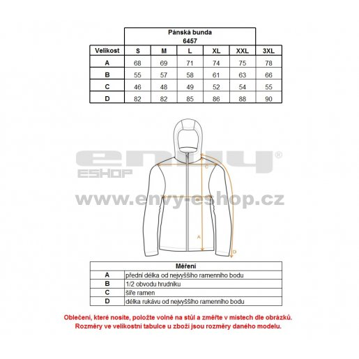 Pánská softshellová bunda NORDBLANC SHELL NBWSM6457 KRÁLOVSKY MODRÁ