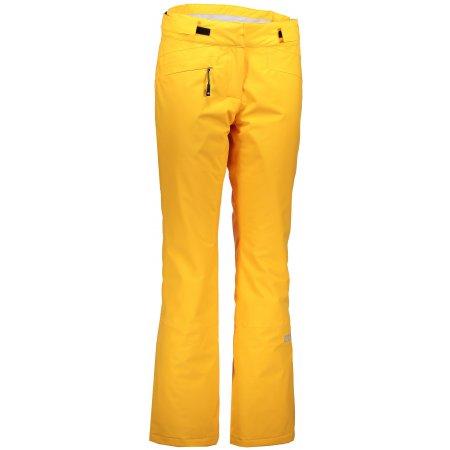 Dámské zimní kalhoty NORDBLANC LIMPID NBWP6440 BENNYHO BROSKVOVÁ