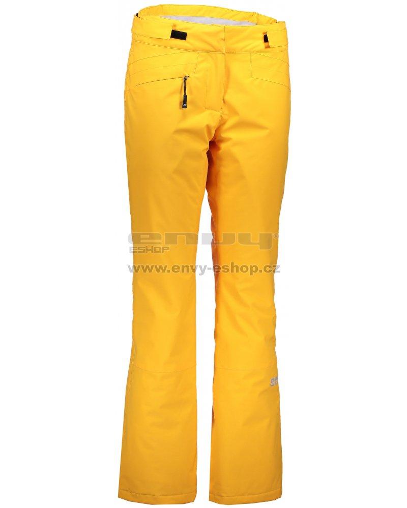 Dámské zimní kalhoty NORDBLANC LIMPID NBWP6440 BENNYHO BROSKVOVÁ velikost   46   ENVY-ESHOP.cz b7ff10e496