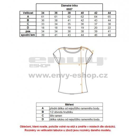 Dámské tričko NORDBLANC ROUTE NBFLT6557 SVĚTLE ŠEDÝ MELÍR