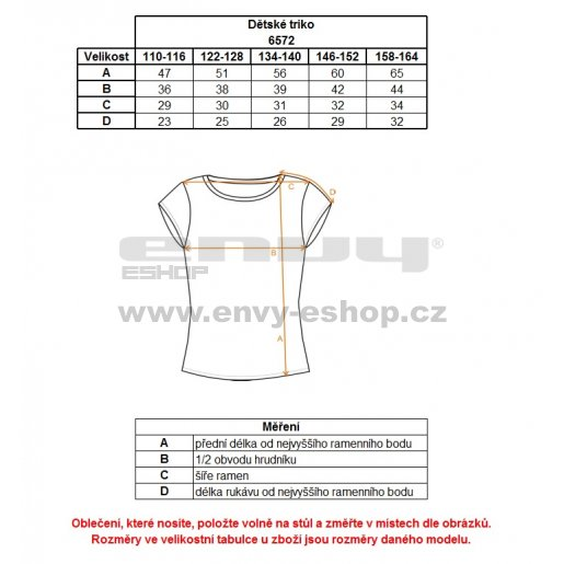 Dívčí tričko NORDBLANC THREAD NBFKT6574L ČERNÁ
