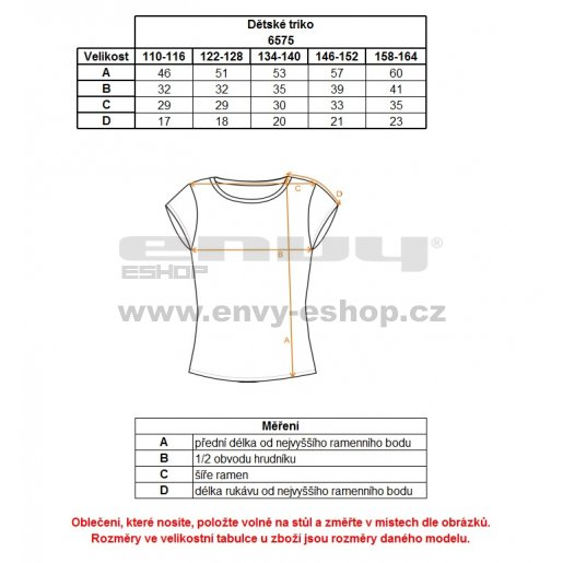 Dívčí tričko NORDBLANC SPIN NBFKT6575S TEMNÁ MODRÁ