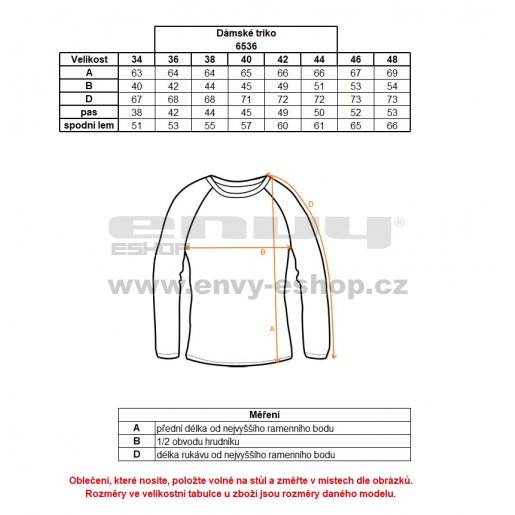cfc57ac99cf8 Dámské tričko na jógu NORDBLANC LAPPET NBFLF6536 TYRKYSOVÁ velikost ...