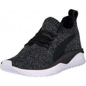 Pánská běžecká obuv PUMA TSUGI APEX EVOKNIT 36643201 PUMA BLACK/AQUIFER/PUMA WHITE
