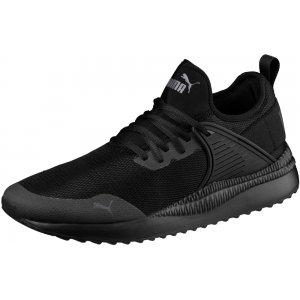 Pánská běžecká obuv PUMA PACER NEXT CAGE 36528401 PUMA BLACK PUMA BLACK b664229cb7