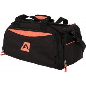 d689ec39f9 Dámská sportovní taška ALPINE PRO LAVAE LBGL033 ČERNÁ velikost  35 l ...
