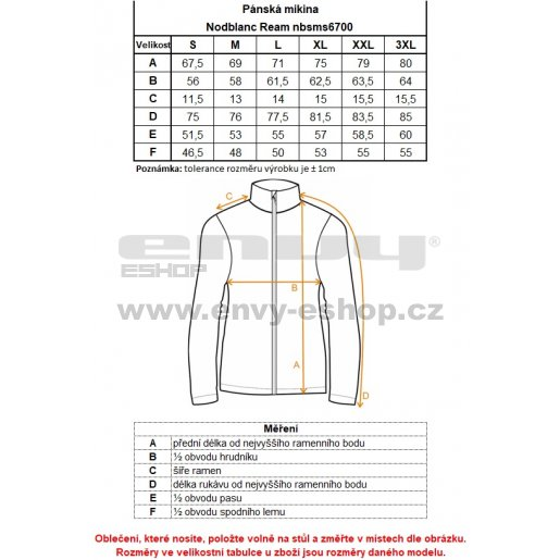 Pánská mikina NORDBLANC REAM NBSMS6700 SVĚTLE ŠEDÝ MELÍR