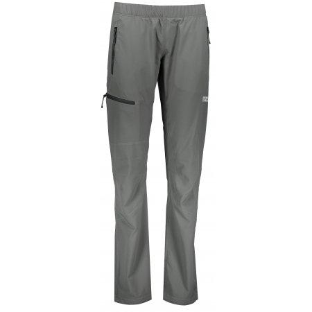 Dámské kalhoty NORDBLANC THICK NBSPL6643 GRAFIT