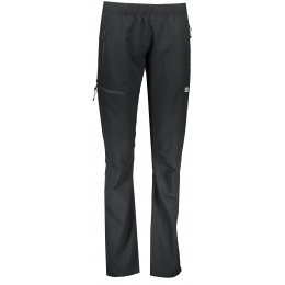 Dámské kalhoty NORDBLANC THICK NBSPL6643 ČERNÁ