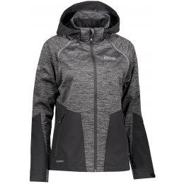 Pláštěnka na batoh Osprey Ultralight Raincover Shadow grey velikost ... 9e6d2a8320