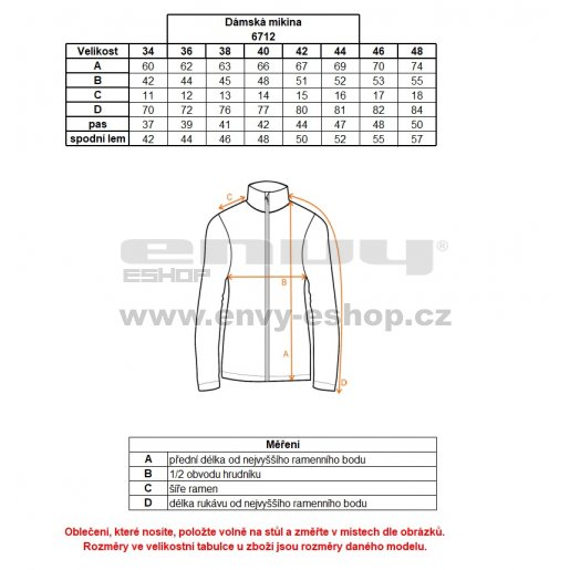 Dámská mikina NORDBLANC BLAND NBSLS6712 LILIOVĚ ŠEDÁ