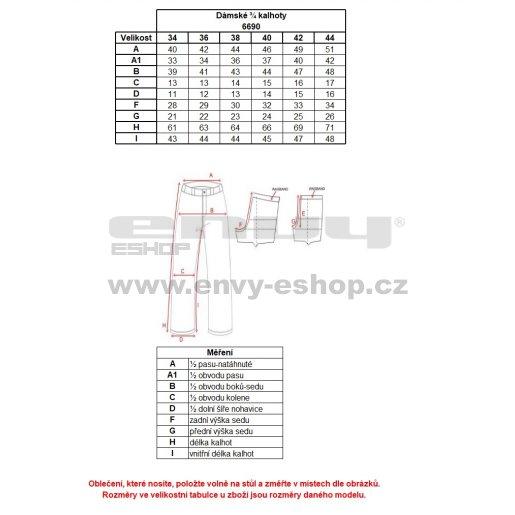 Dámské 3/4 kalhoty NORDBLANC BRIEFER NBSPL6690 RŮŽOVÝ JÍL