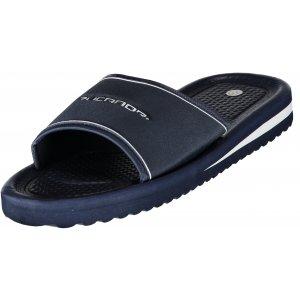 Pánské pantofle RUCANOR SANTORINI 22382-01 NAVY