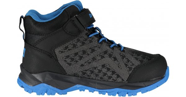 Dětská turistická obuv ALPINE PRO UGO KBTM171 MODRÁ velikost  31    ENVY-ESHOP.cz fc2f735b8c