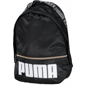 Batoh PUMA PRIME STREET BACKPACK 07541201 PUMA BLACK b7ca680978