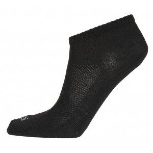 Ponožky KILPI MARCOS-U IU0034KI ČERNÁ